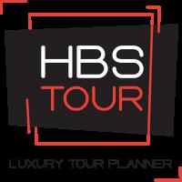 HBS TOUR