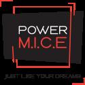 HBS POWER M.I.C.E