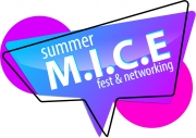 Summer M.I.C.E. Fest & Networking