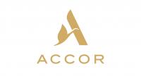 Accor ve BNP Paribas'tan iş birliği ile tüm Avrupa'da geçerli ödeme kartı