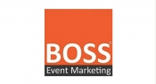 Boss Event Marketing