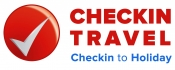 CHECKIN Travel | Seyahat Acentası