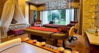 Gloria Hotels & Resorts'ten Kişiye Özel Bakım Seansı