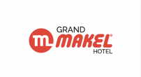 5* GRAND MAKEL HOTEL
