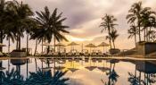 Dubai'de Satılık Otel