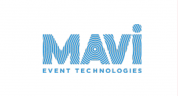 Mavi Event Technologies