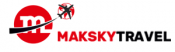 MakSky Travel