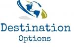 Destination Options Incoming Tour Operator