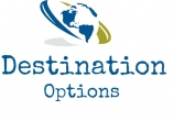 Destination Options DMC