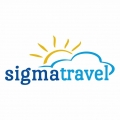 SİGMA TRAVEL