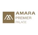 5* Amara Premier Palace Hotel
